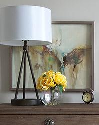 Affordable-bedroom-design_edited.jpg