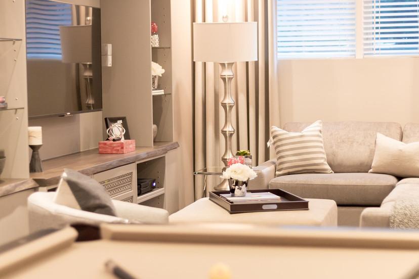 Interior_Design_Etobicoke.jpg