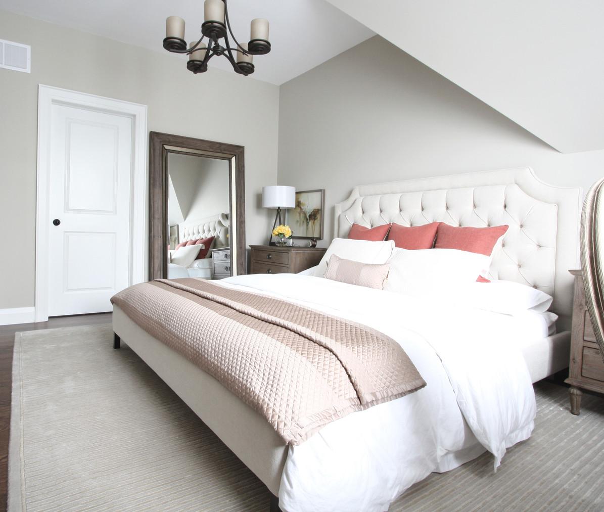 Custom-Bedroom-Design