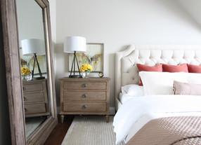 Bedroom-interior-decorating
