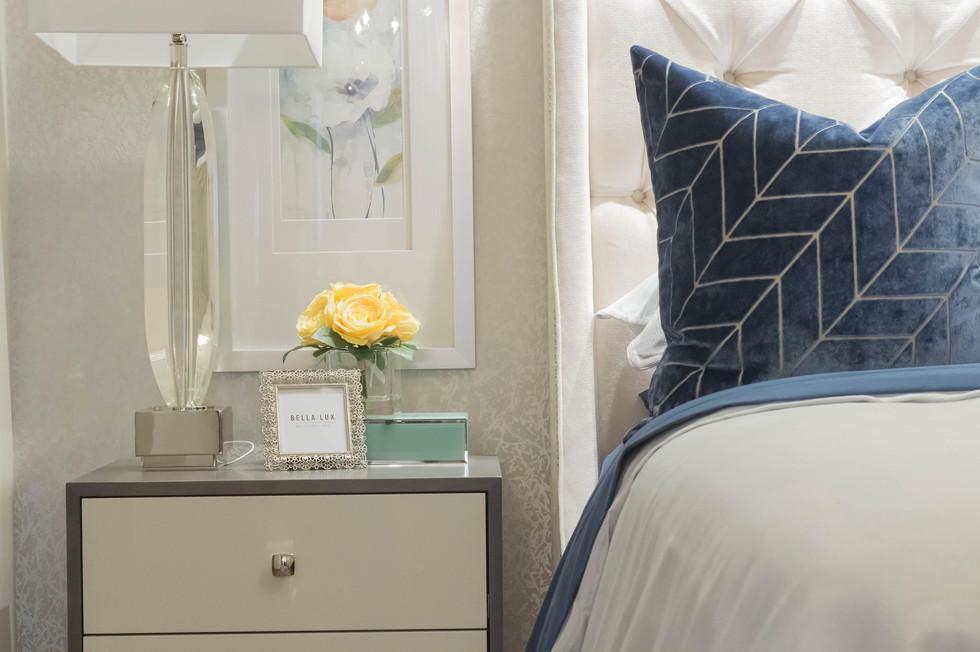 Condo_Bedroom.jpg