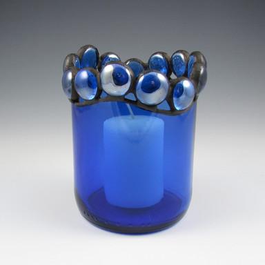 Candleholder0022.jpg