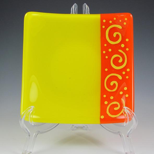 YellowOrangeCorner2.jpg