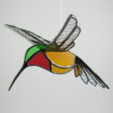 Hummingbird0002.jpg