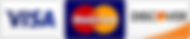 vmc logo.png