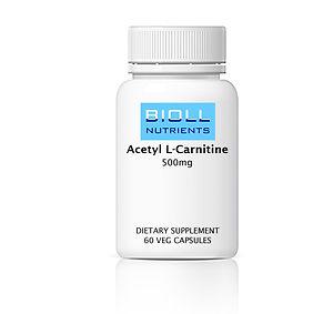 Acetyl L-Carnitine.jpg