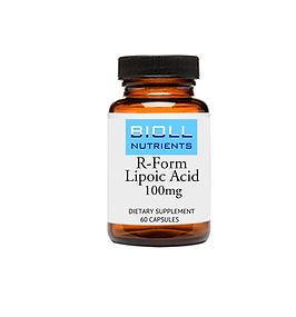 R Form Lipoic Acid.jpg