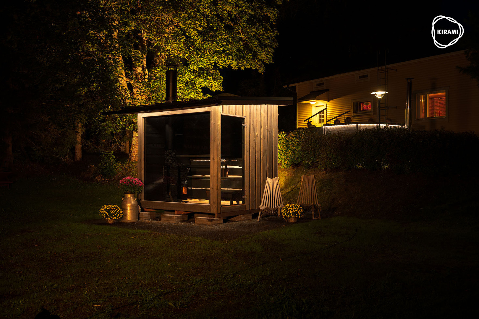 Sauna FinVision par EauFeeling (13).jpg
