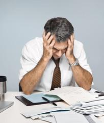 REBONDIR, l'accompagnement des entreprises en situation difficile