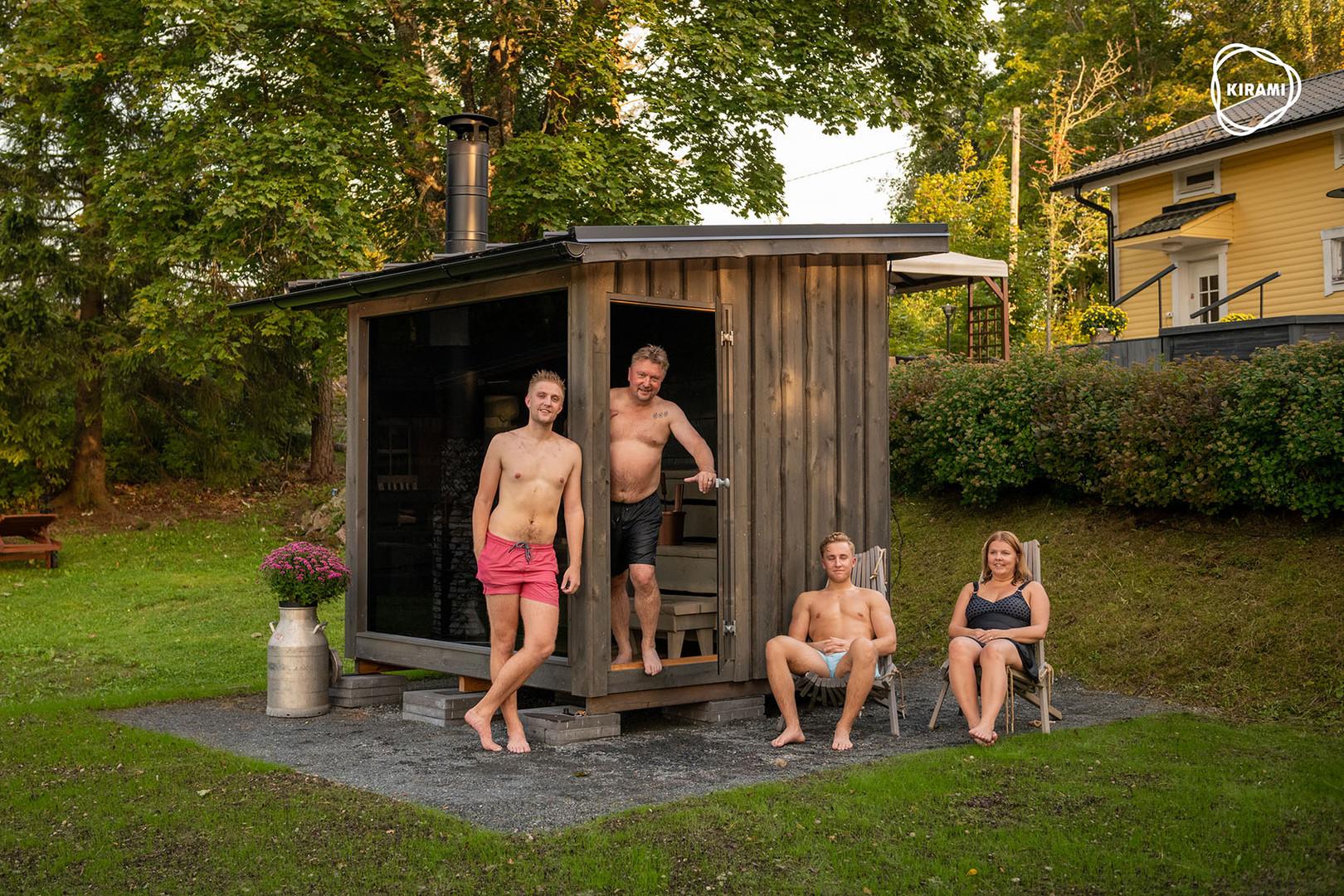 Sauna FinVision par EauFeeling (8).jpg