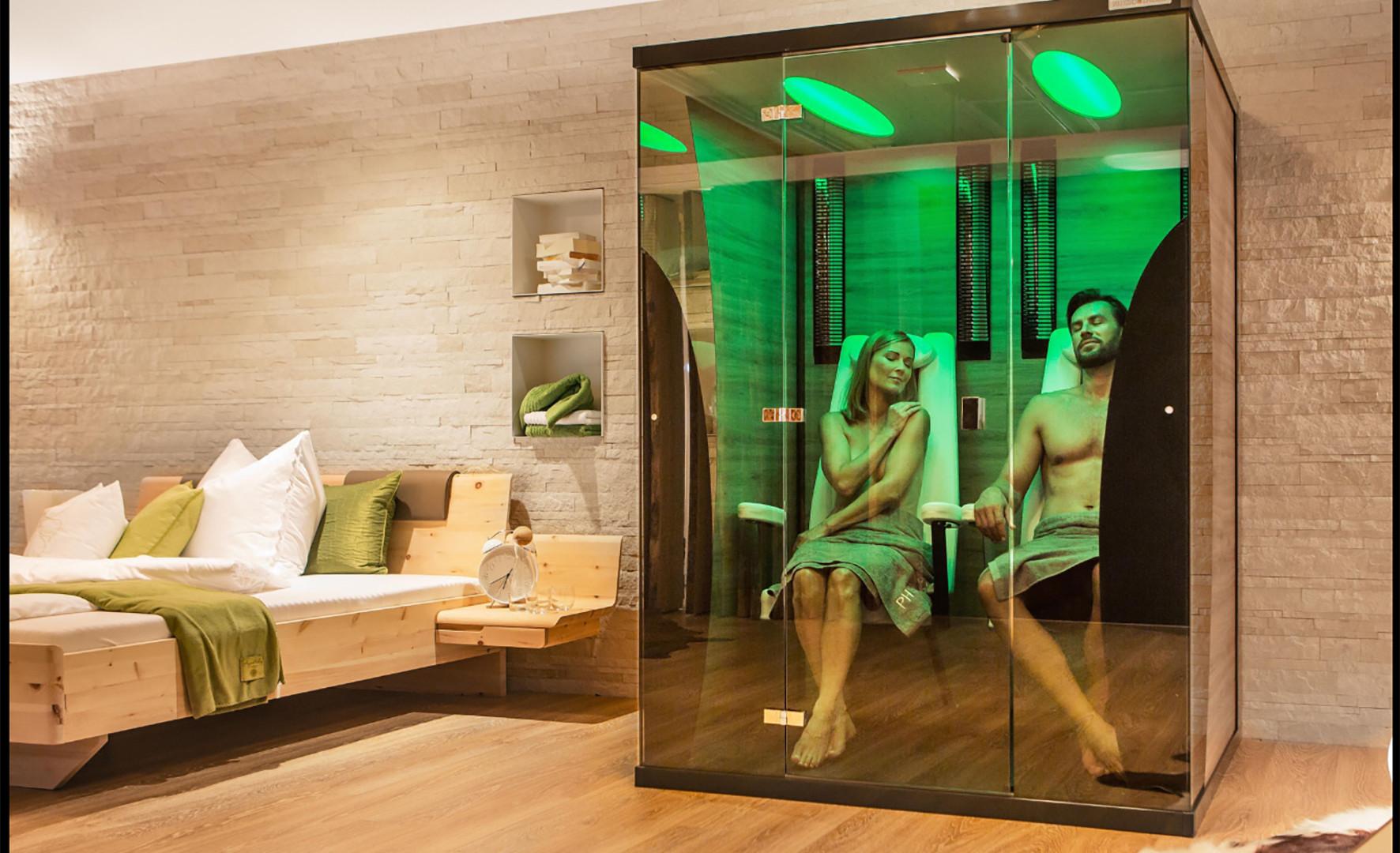 Physiotherm_sauna_infrarouge_basse_temp