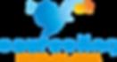 EAU FEELING logo-BASE LINE NVO.png