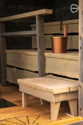 Sauna FinVision par EauFeeling (7).jpg