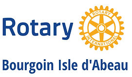 logo ROTARY CLUB DE BOURGOIN IDA.jpg