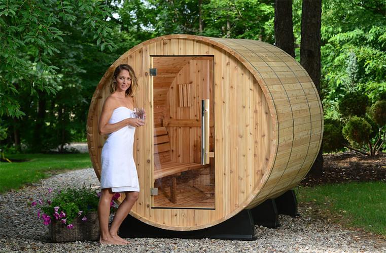 PRINCETON-Sauna-extérieur-eaufeeling.com