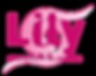 logo-lily-couverture-piscine-cti.png