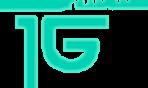 TeamGame.png