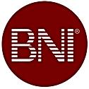 logo bni.png