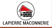 lapierre_maçonnerie.png