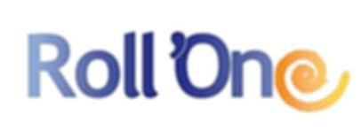 Roll'one de cTI manivelle electrique pour couverture à barre