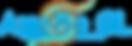 bche piscibne axelle GL logo