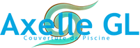 Axelle GL logo.png