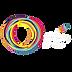 Logo Ore.png