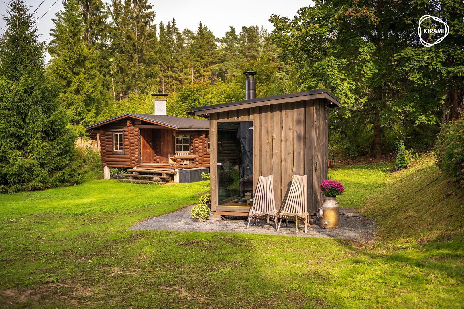 Sauna FinVision par EauFeeling (1).jpg