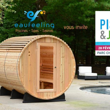 Où acheter une couverture de piscine ou un spa haut de gamme à Marseille?