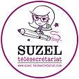 SUzel.jpg