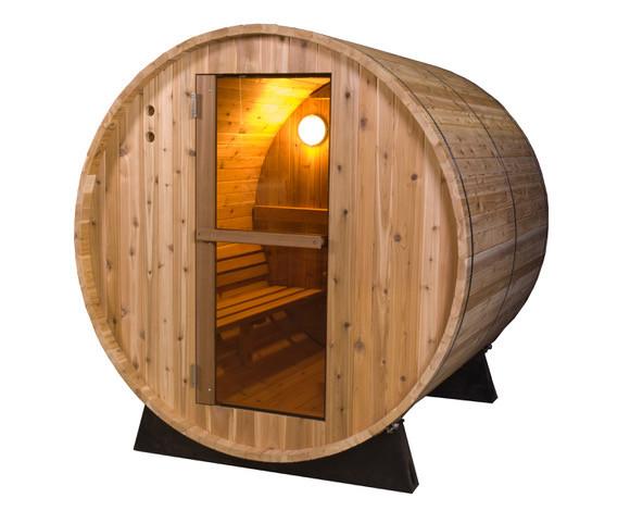 sauna tonneau eaufeeling.com