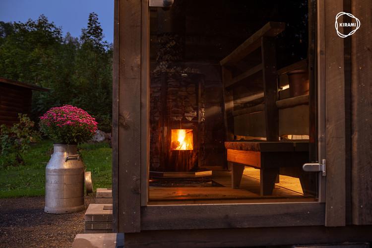 Sauna FinVision par EauFeeling (11).jpg