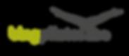 bingpilates logo.png