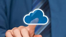 6 Ways to use the cloud