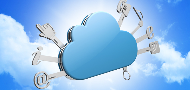 Cloud Professional Workflows