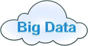Cloud Professional Data