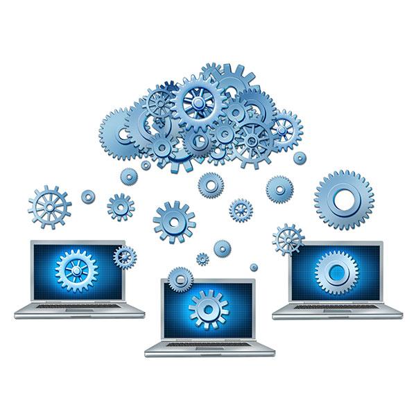 Cloud Professional Tools