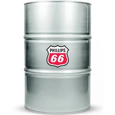 Phillips 66 Ultra Clean Spindle Oil 10 55gal Drum