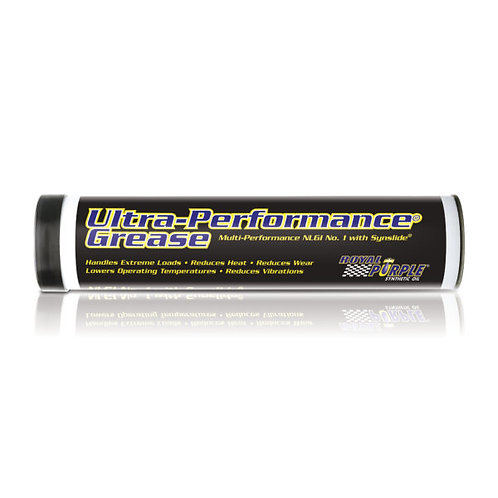 Royal Purple ULTRA-PERFORMANCE® GREASE 30/14oz Case