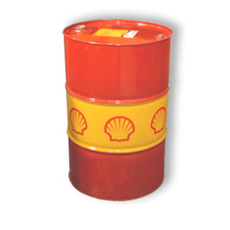 Shell Tonna S2 MX 220 55 gal Drum