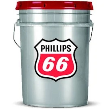 Phillips 66 Ultra Clean Spindle 2 5 gal Pail
