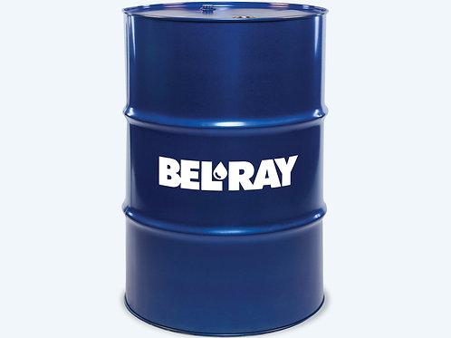 Bel Ray Premium Hydraulic Fluid 32 55 gal Drum