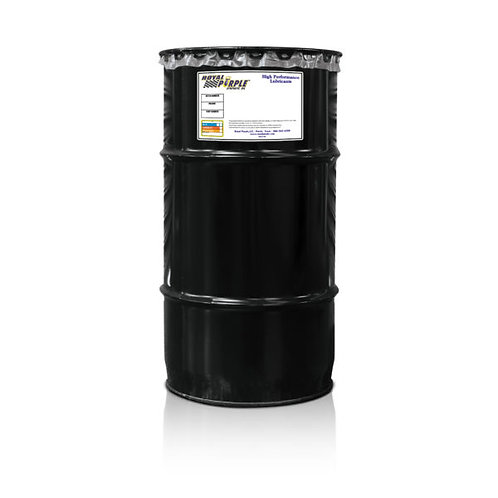 Royal Purple PAPER MILL GREASE 16gal Keg