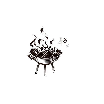 BBQ 1.png