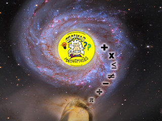 Solving Puzzles of the Mysterious Universe
