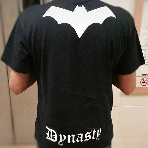 Bat Dynasty T-Shirt