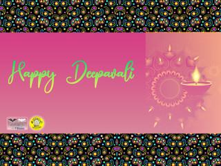Happy Diwali 2020!