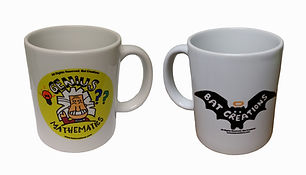 GM Cup