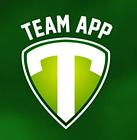 TeamAppLogo.png