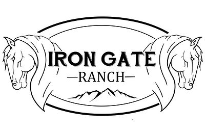 Iorn Gate Ranch4.jpg